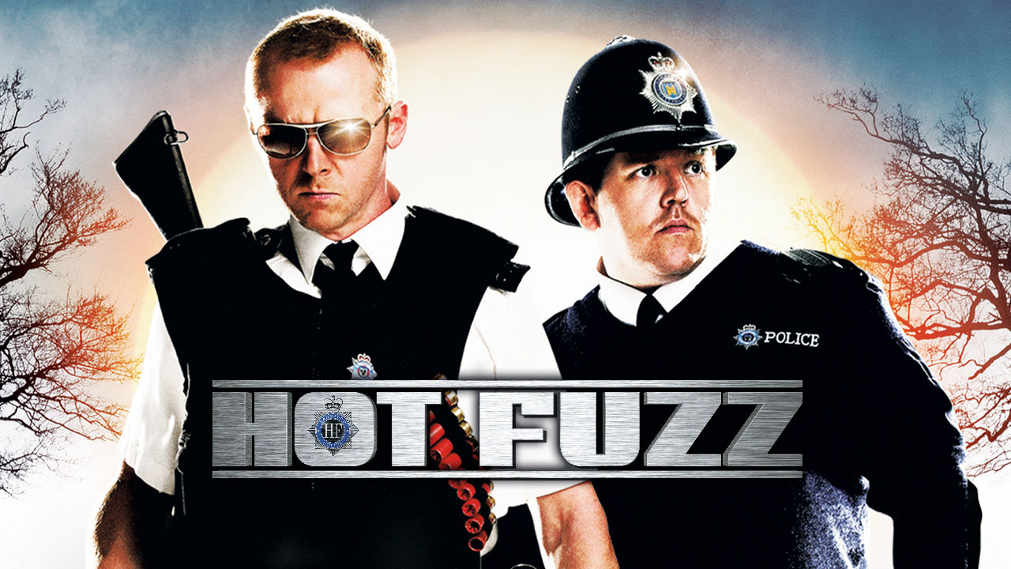 netflix-Hot Fuzz-bg-1