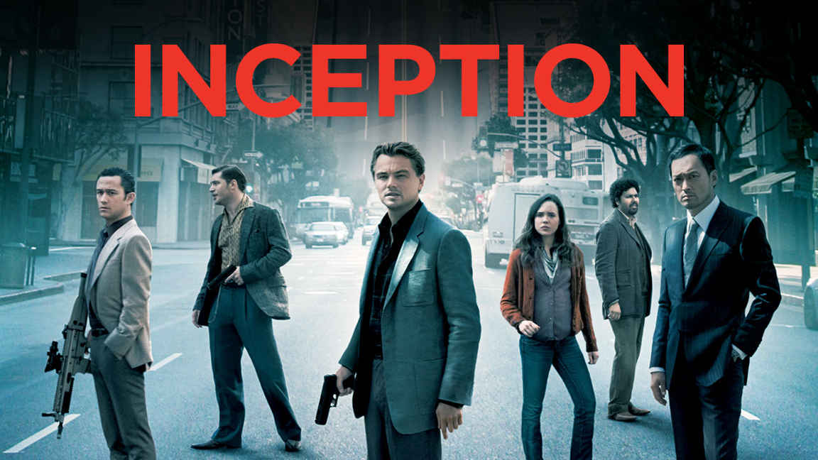 netflix-Inception-bg-1