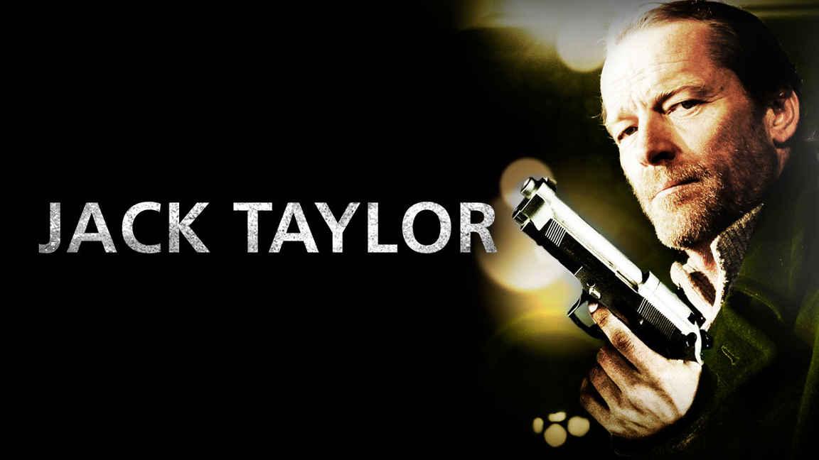 netflix-Jack Taylor-bg-1