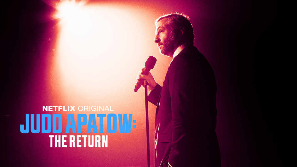 netflix-Judd Apatow The Return-bg-1