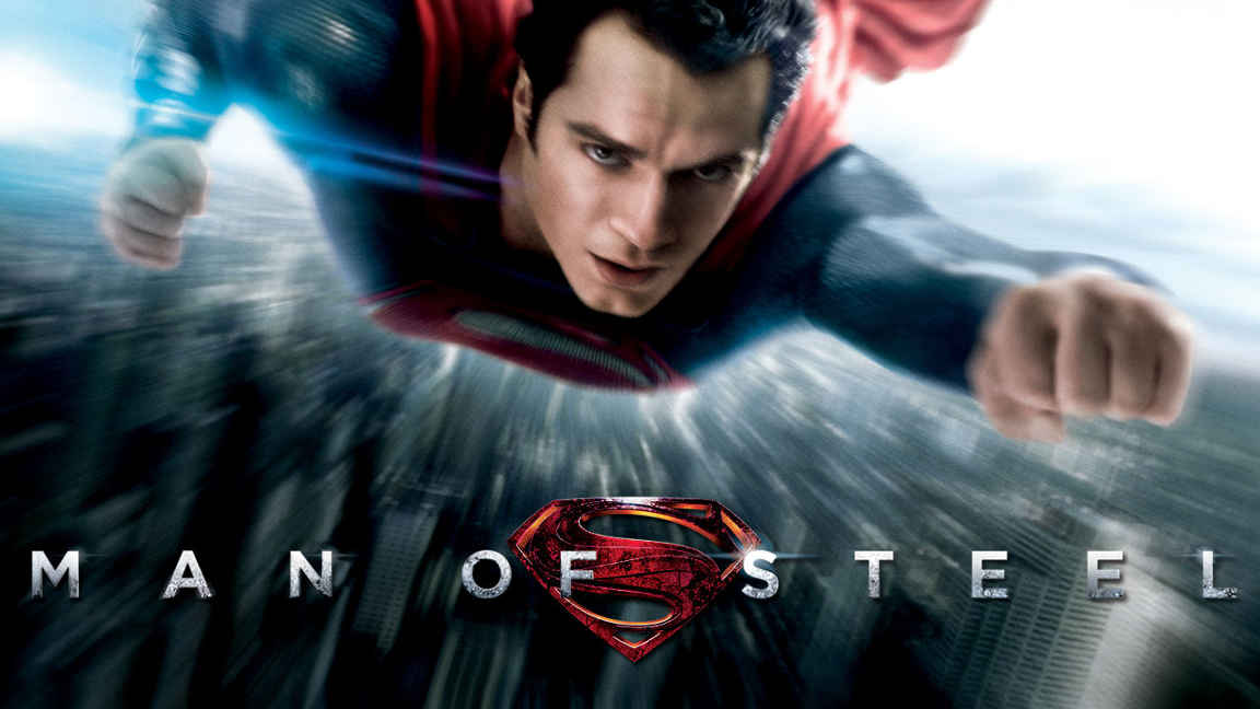 netflix-Man of Steel-bg-1