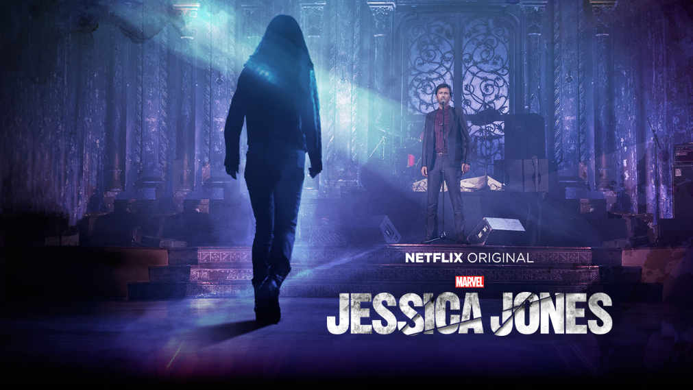 netflix-Marvel Jessica Jones-bg-1