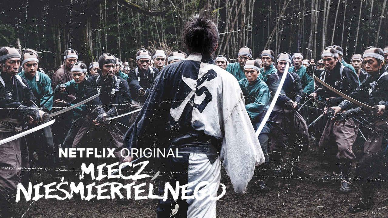 netflix-Miecz Niesmiertelnego-bg-1