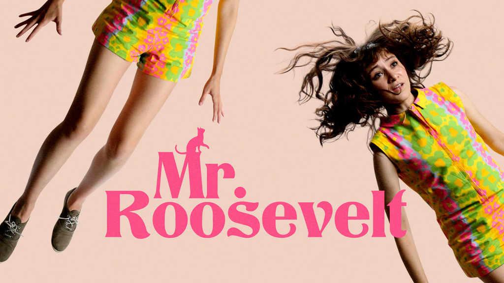 netflix-Mr Roosevelt-bg-1