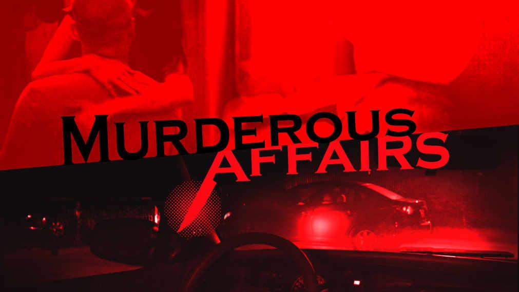 netflix-Murderous Affairs-bg-1-1