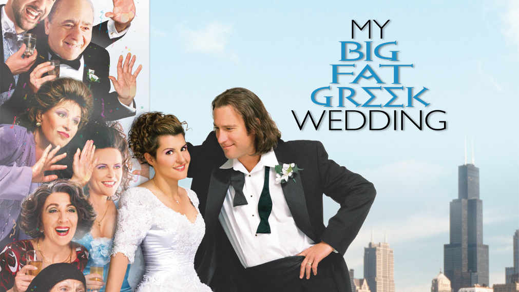 netflix-My Big Fat Greek Wedding-bg-1
