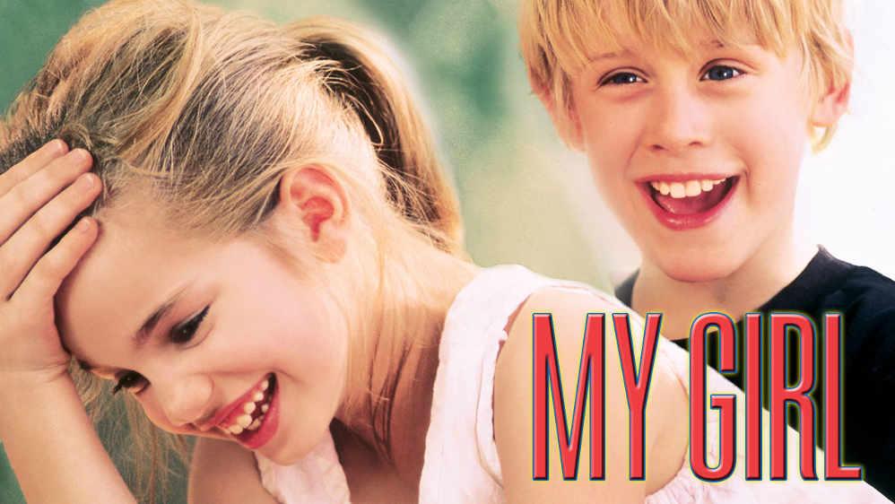 netflix-My Girl-bg-1