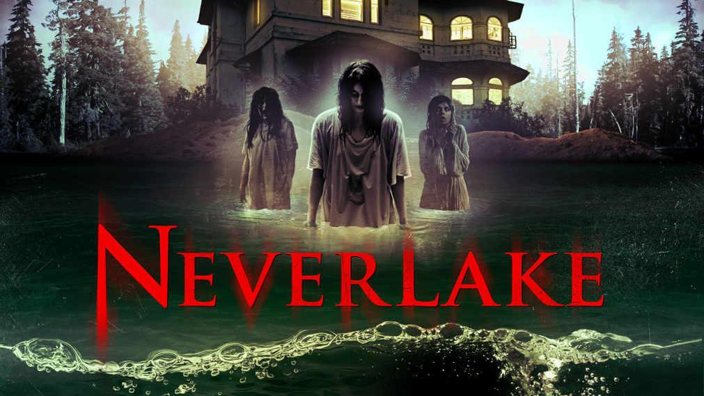 netflix-Neverlake-bg-1
