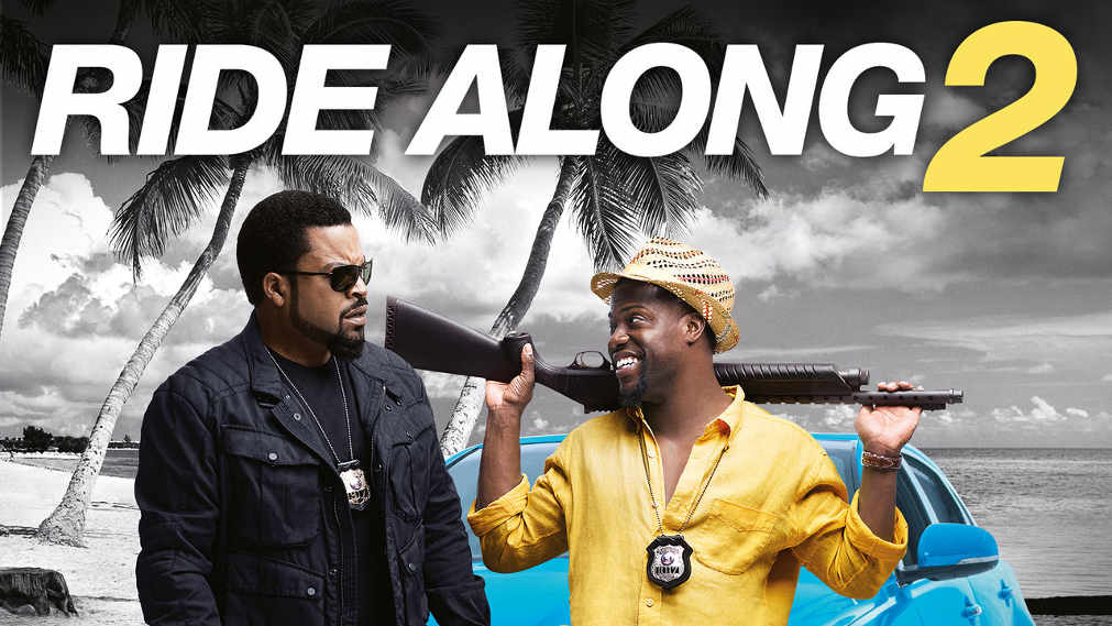 netflix-Ride Along 2-bg-1