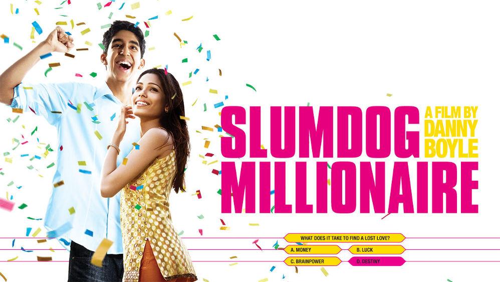 netflix-Slumdog Millionaire-bg-1