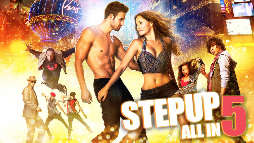 netflix-Step Up All In-bg-1