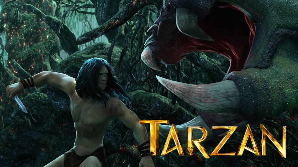 netflix-Tarzan-bg-1