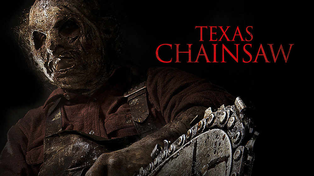 netflix-Texas Chainsaw-bg-1