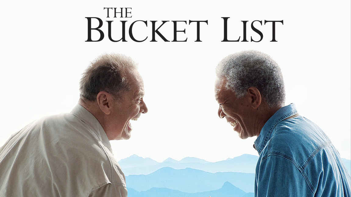 netflix-The Bucket List-bg-1