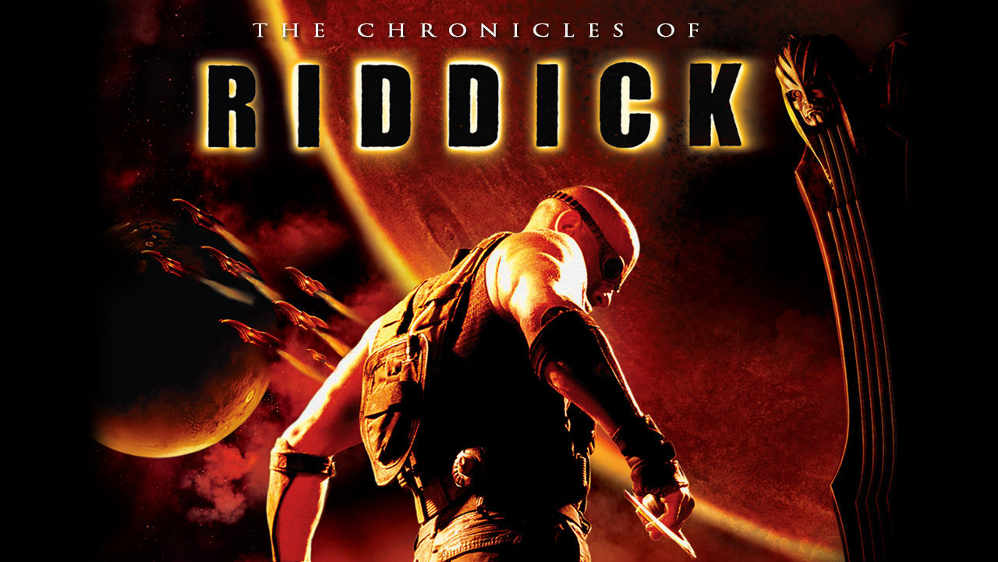 netflix-The Chronicles of Riddick-bg-1