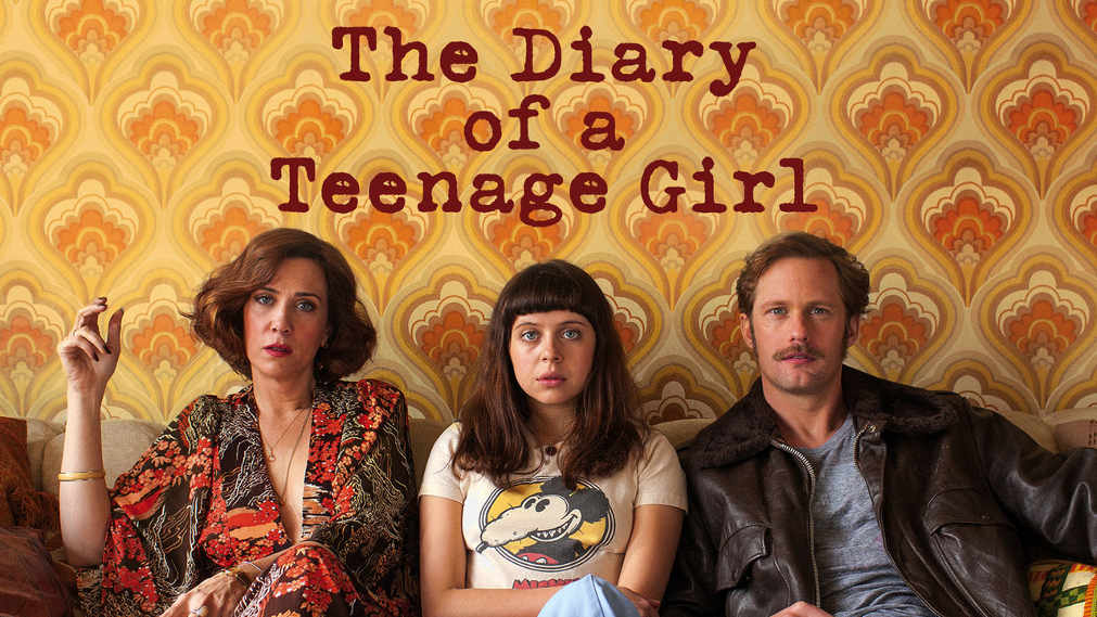 netflix-The Diary of a Teenage Girl-bg-1