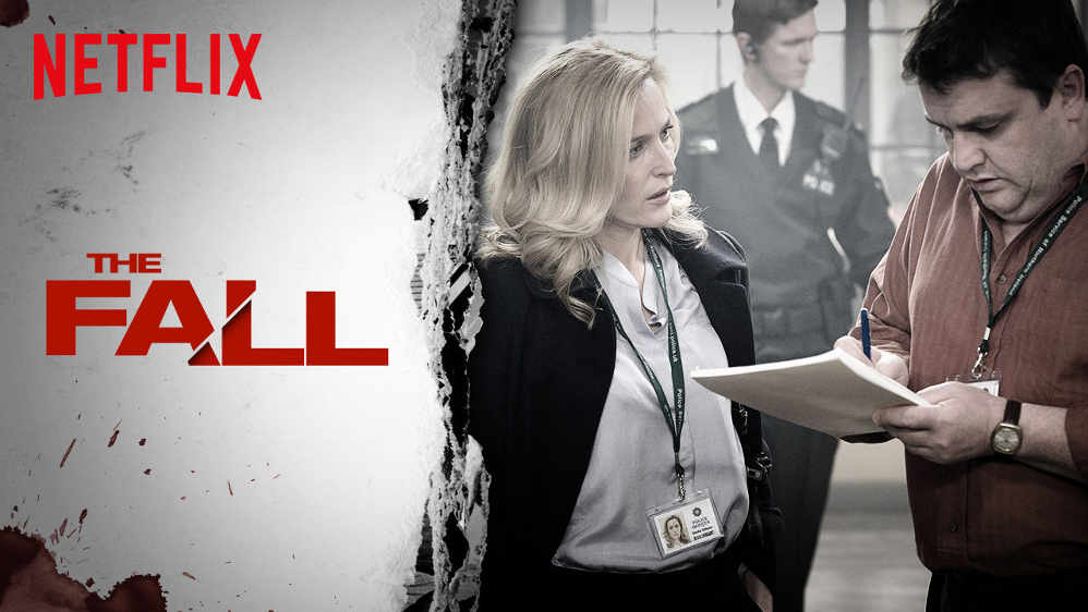 netflix-The Fall-bg-1