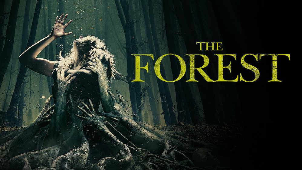 netflix-The Forest-bg1-1