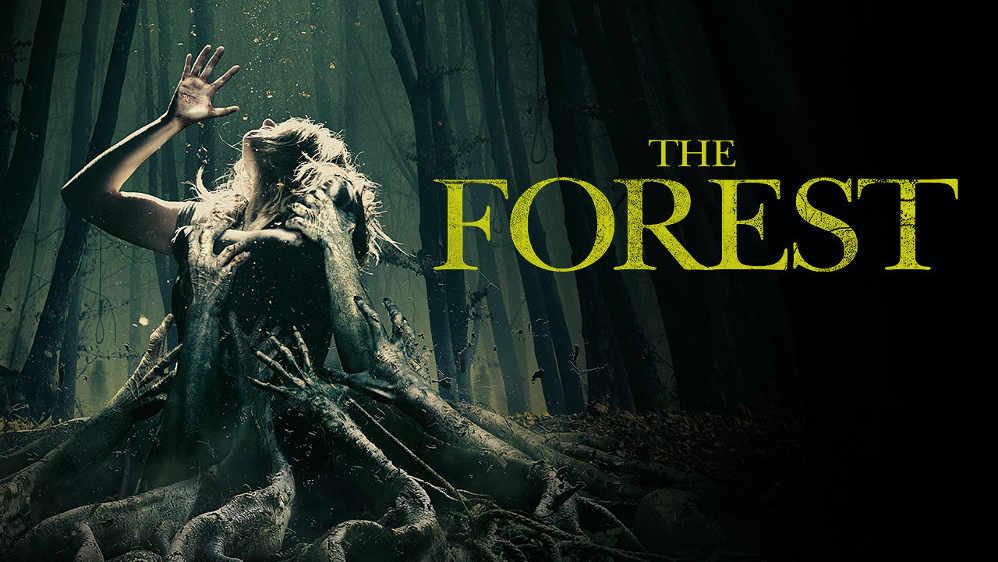 netflix-The Forest-bg1-1