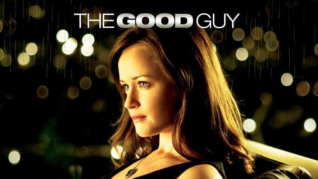 netflix-The Good Guy-bg-1