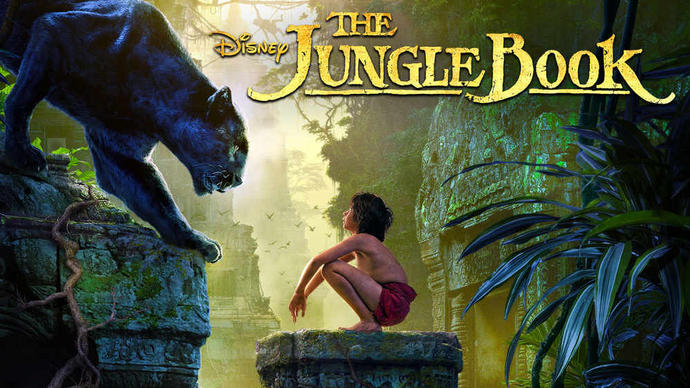 netflix-The Jungle Book-bg1-1