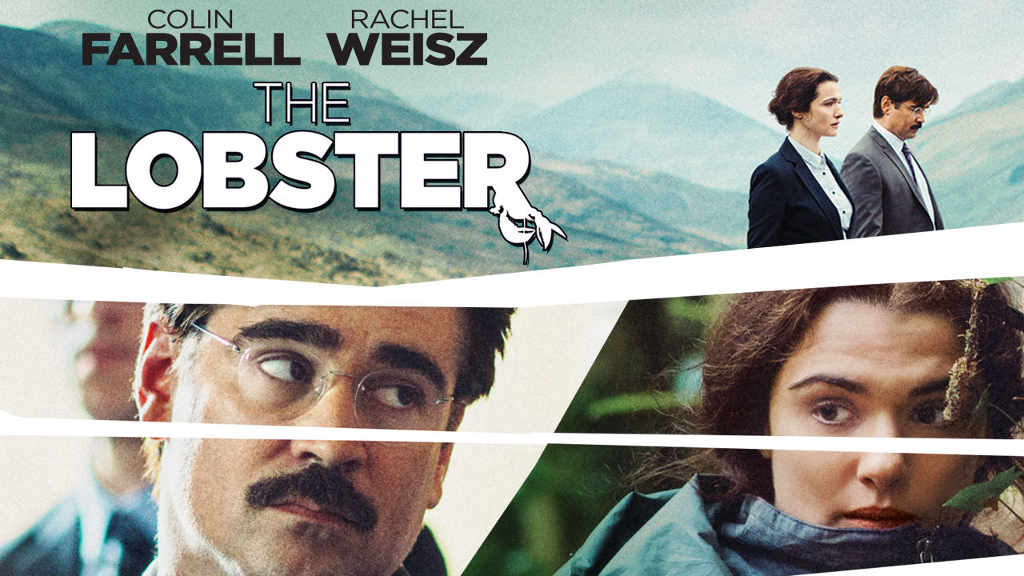netflix-The Lobster-bg-1