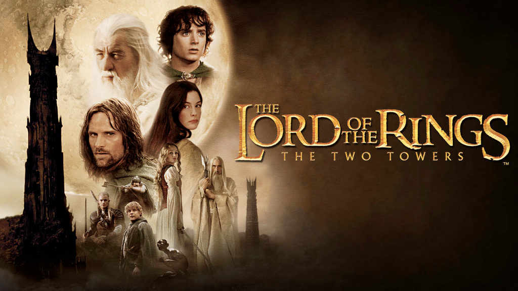 netflix-The Lord of the Rings The Two Towers-bg-1