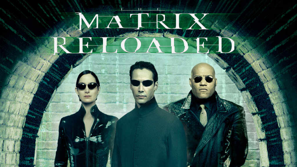 netflix-The Matrix Reloaded-bg-1