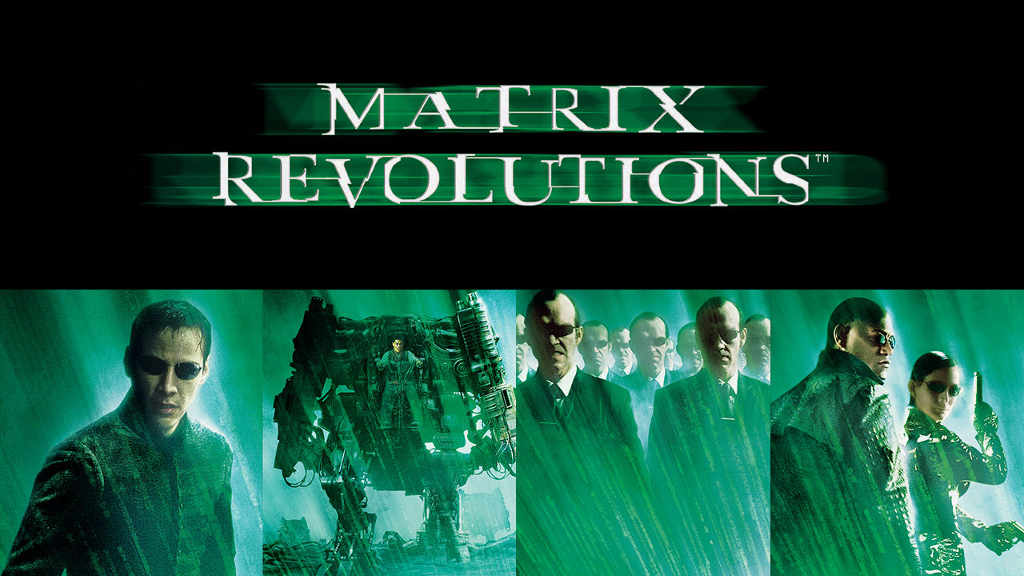 netflix-The Matrix Revolutions-bg-1