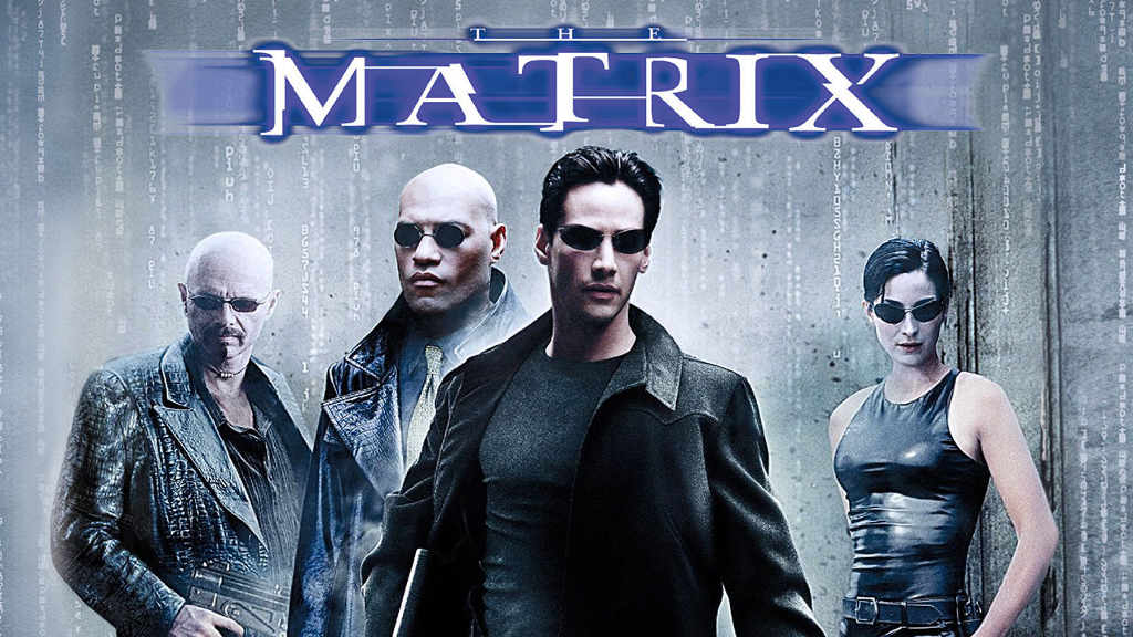 netflix-The Matrix-bg-1