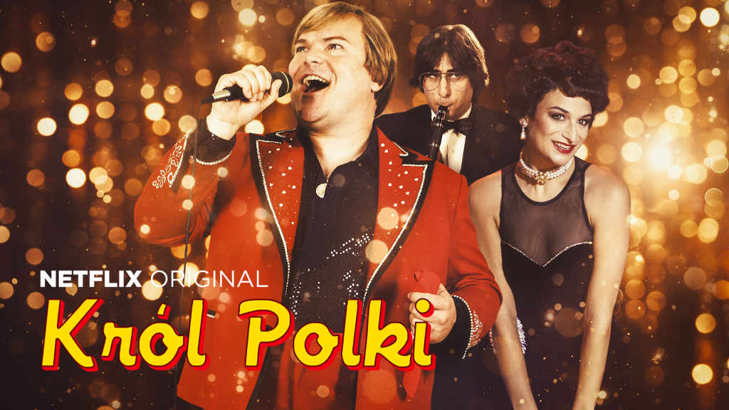 netflix-The Polka King-bg-1