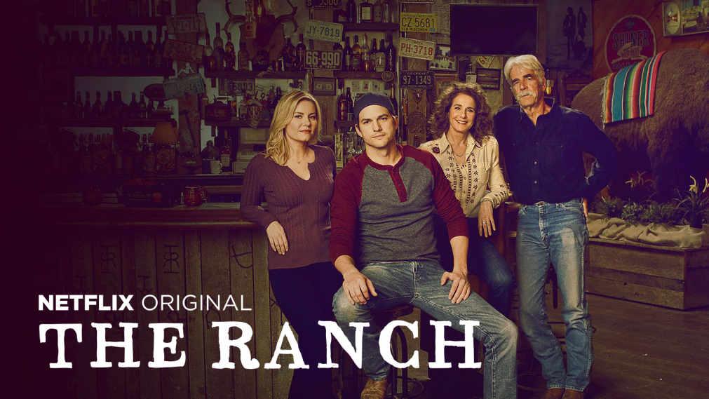 netflix-The Ranch-S4-bg-1