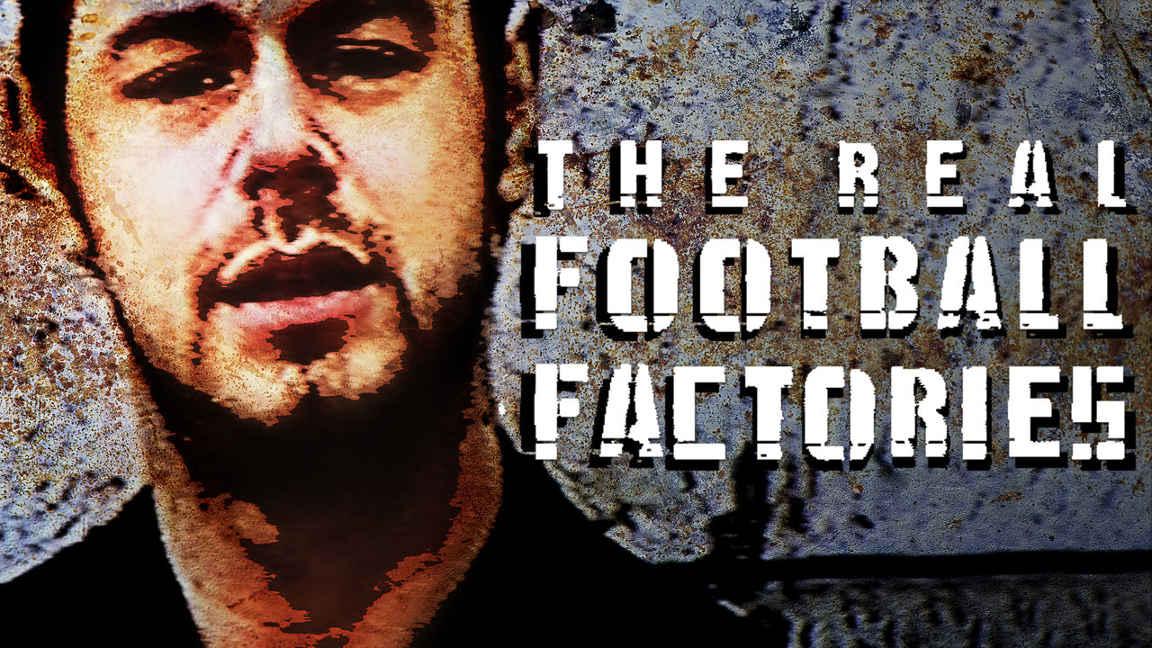 netflix-The Real Football Factories-bg-1
