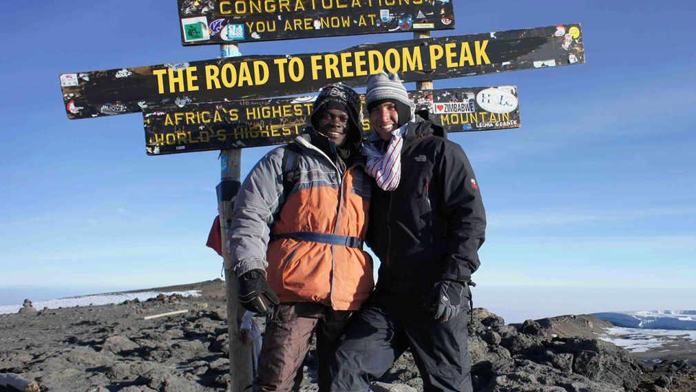 netflix-The Road to Freedom Peak-bg-1