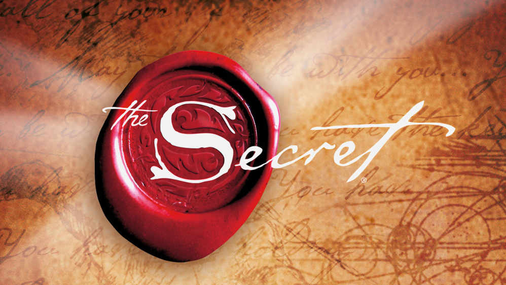 netflix-The Secret-bg-1