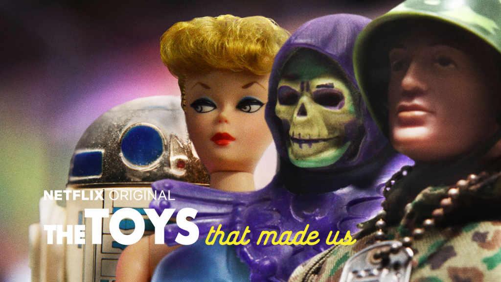 netflix-The Toys That Made Us Netflix Original-bg-1