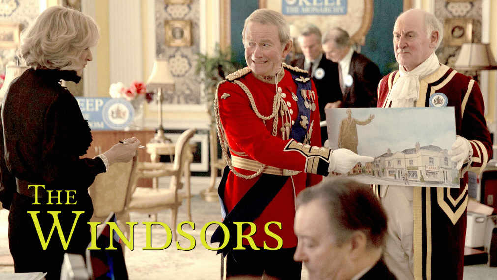 netflix-The Windsors-bg-1