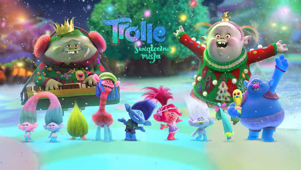 netflix-Trolls Holiday Special-bg-1