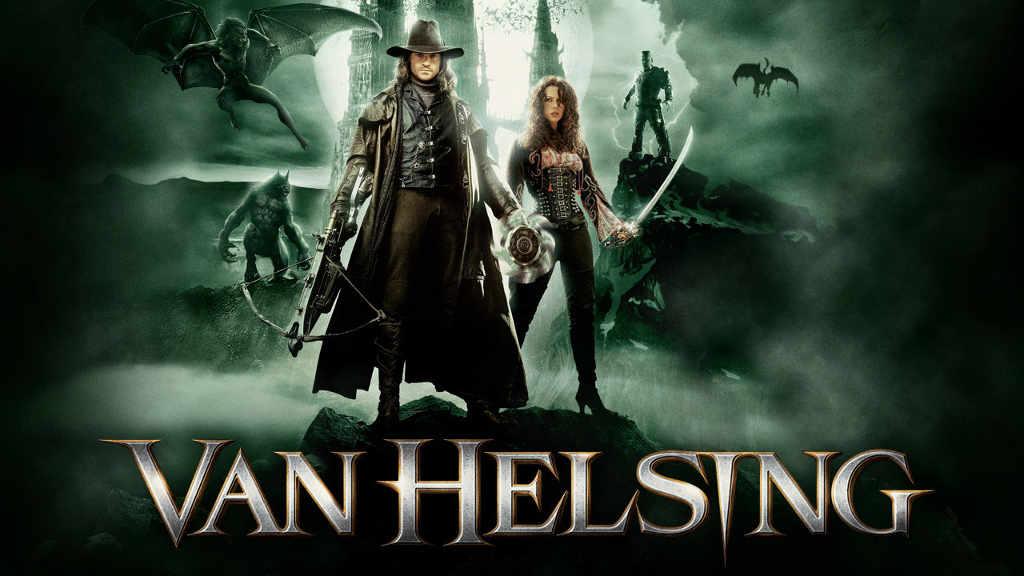netflix-Van Helsing-bg-1