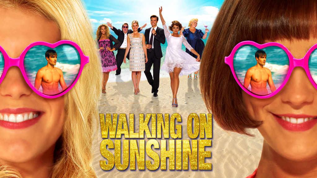 netflix-Walking on Sunshine-bg-1
