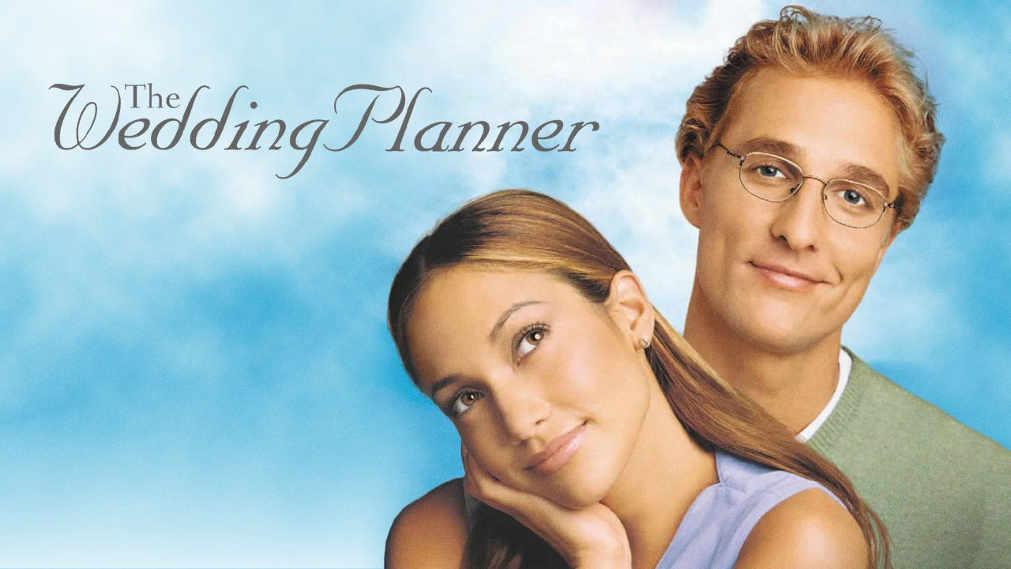 netflix-Wedding Planner-bg-1