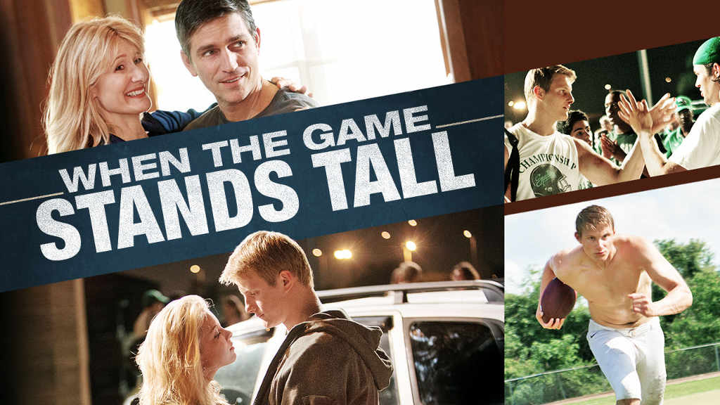 netflix-When the Game Stands Tall-bg-1