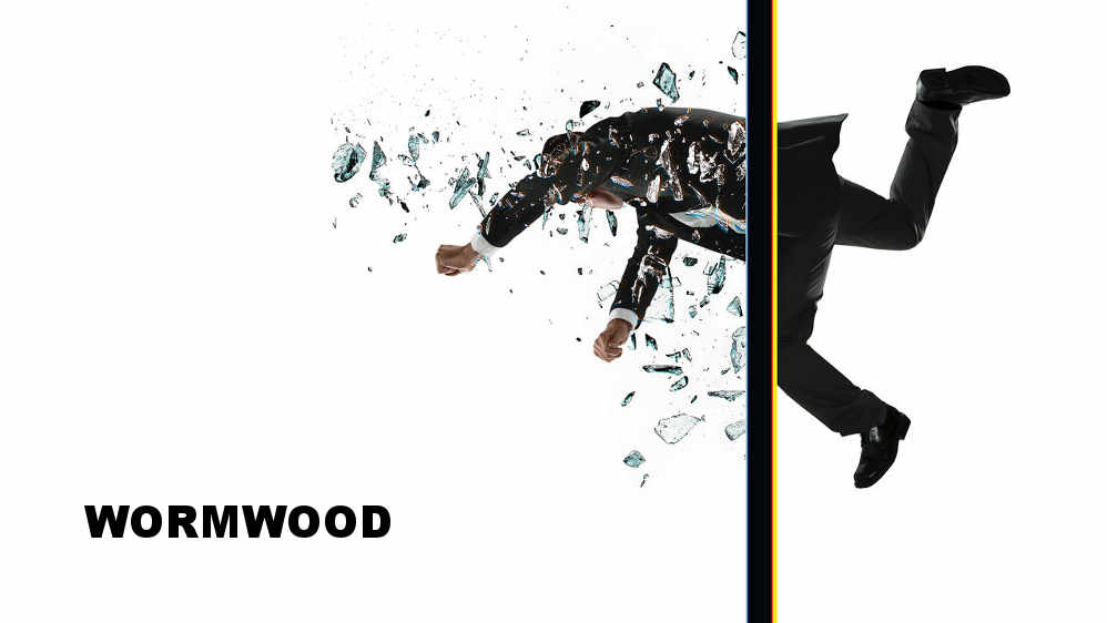 netflix-Wormwood-S1-bg-1
