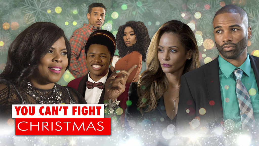 netflix-You Cant Fight Christmas-bg-1