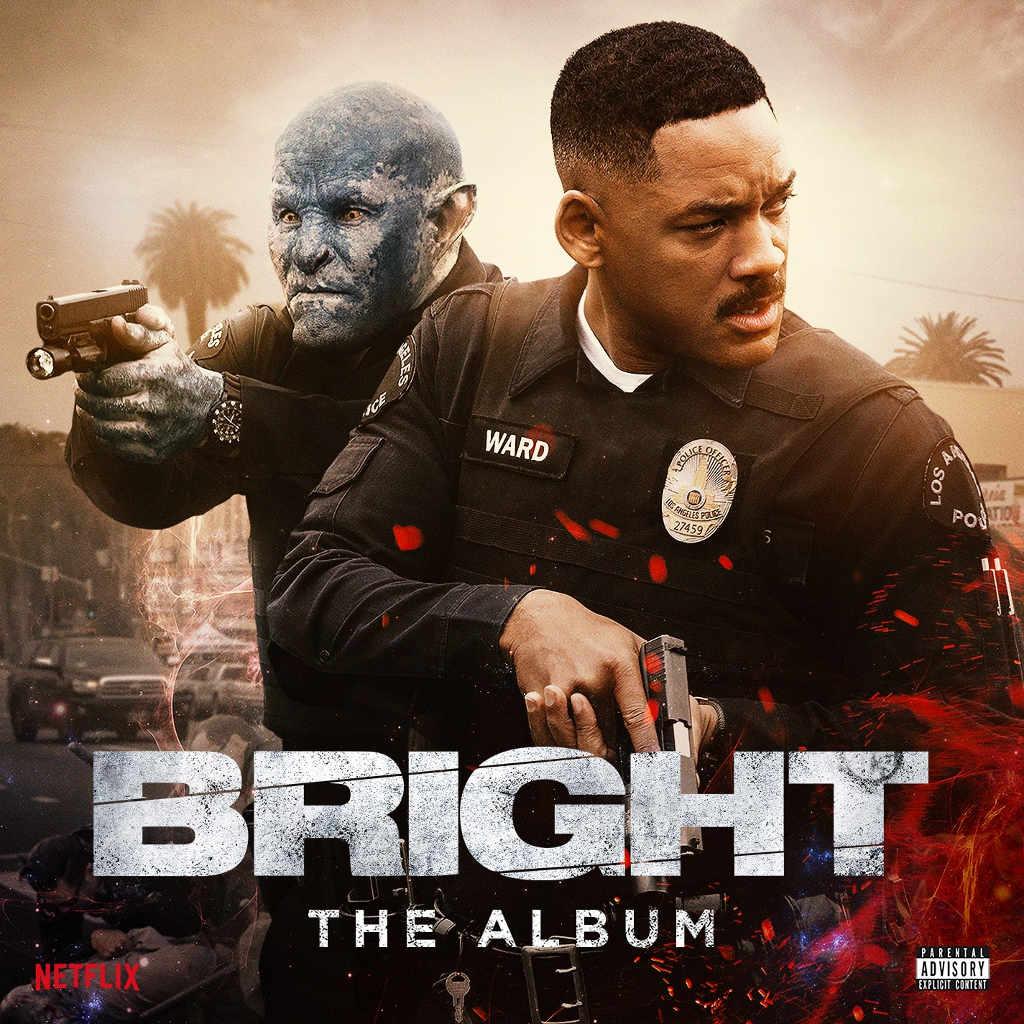 netflix-album-BRIGHT_COVER_FINAL-min-1