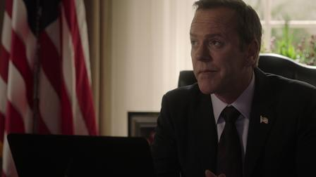 netflix-designated_survivor-S2-E10