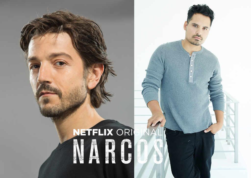 netflix-narcos-s4-Michael Pena-Diego Luna-1