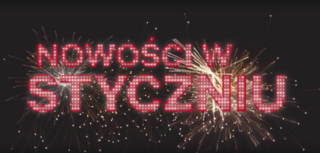 netflix-polska-nowosci-styczen-2018-1