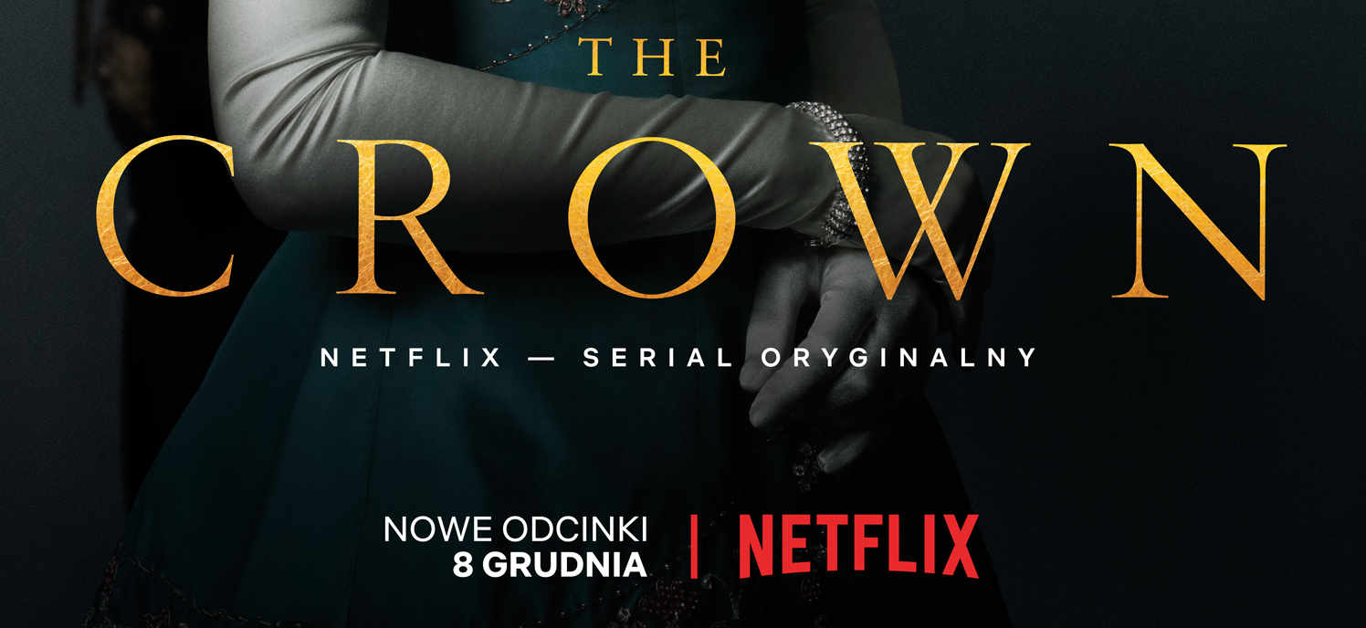netflix-the-crown-S2-poster-bott