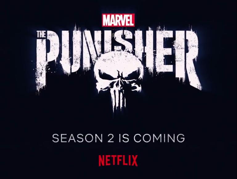 netflix-the-punisher-S2-video-zapowiedz